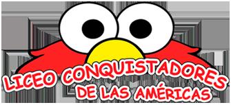 ..:: Liceo Conquistadores de las Américas ::..